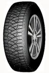 AVATYRE FREEZE 195/65 R15 91Q