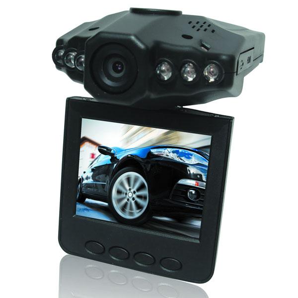 Как управлять видео регистратором за рулем лучший видеорегистратор 2020 года по результатам тестирования